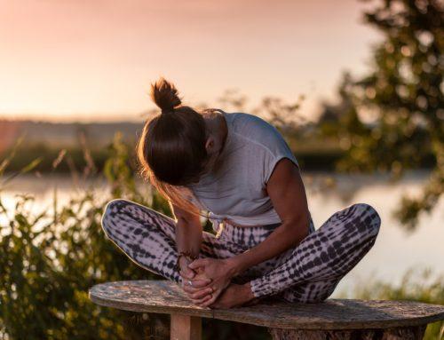 Yoga sutra I, 14 und die taegliche Praxis